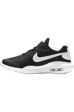 nike sportswear sneakers »air max oketo« zwart