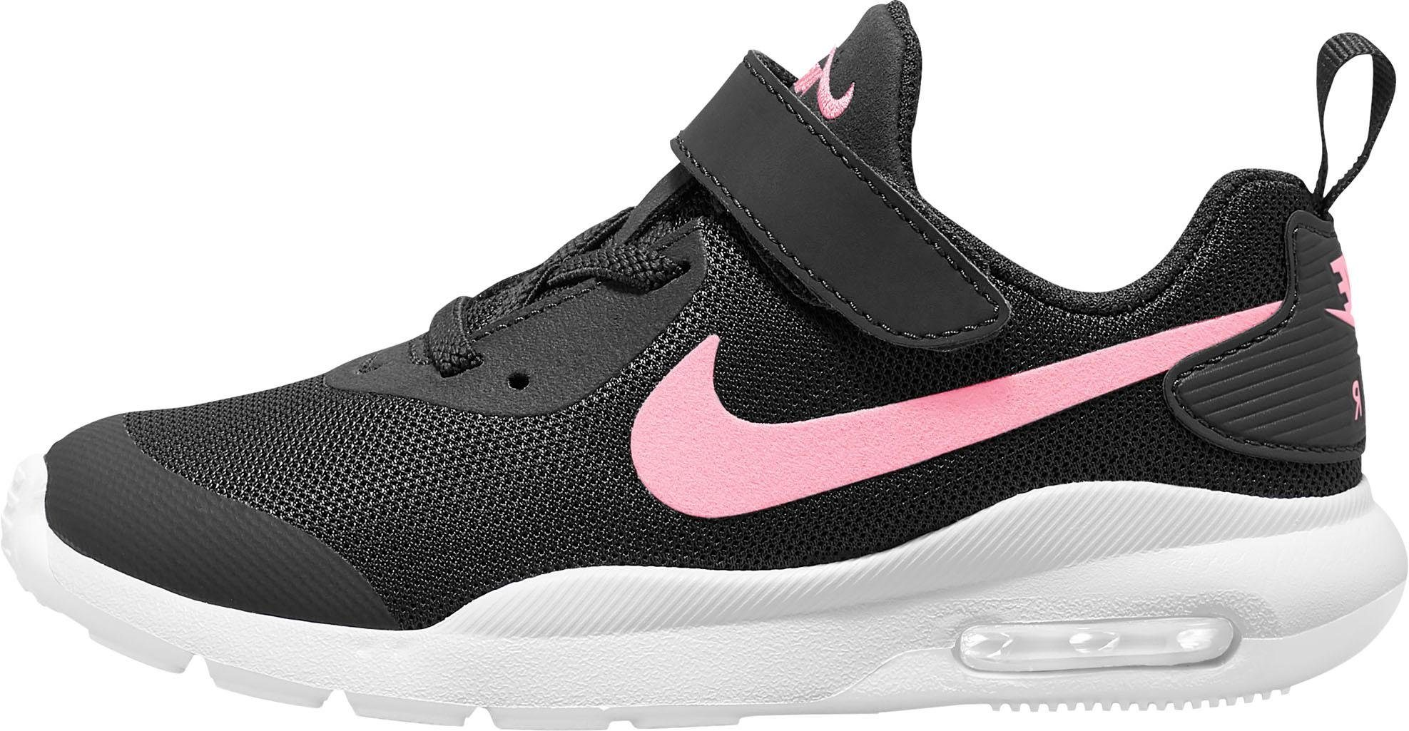 Nike Sportswear sneakers »Air Max Oketo«
