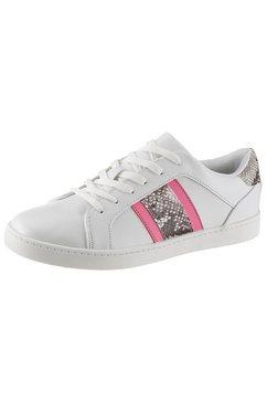 city walk sneakers wit