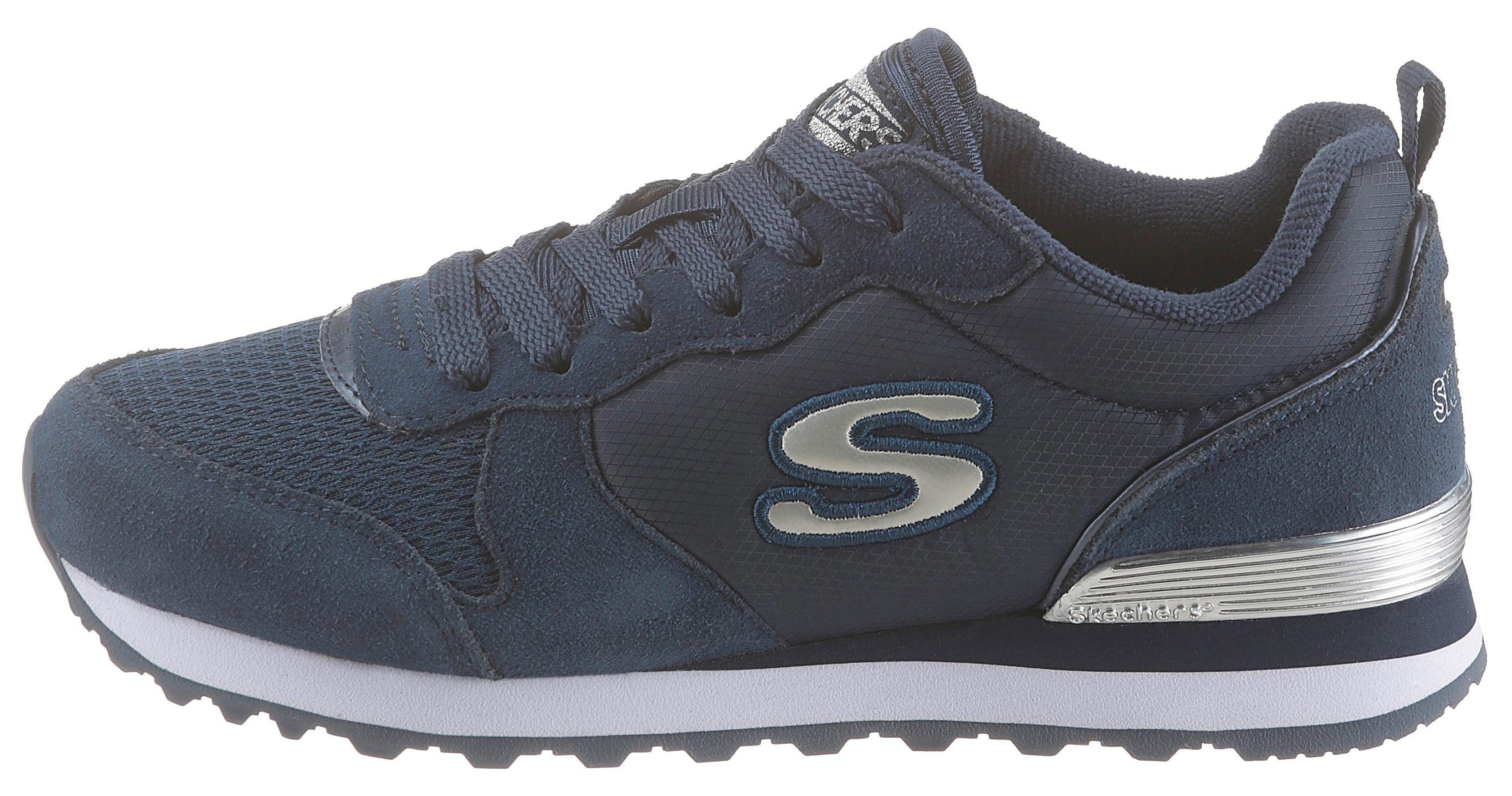 SKECHERS sneakers »GoldN Gurl« voordelig en veilig online kopen