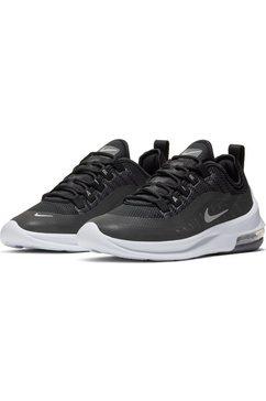 nike sportswear sneakers »wmns air max axis premium« zwart