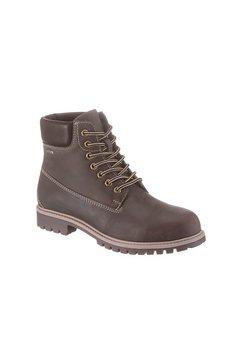 airsoft laarzen met weerbestendige sympatex-membraan bruin
