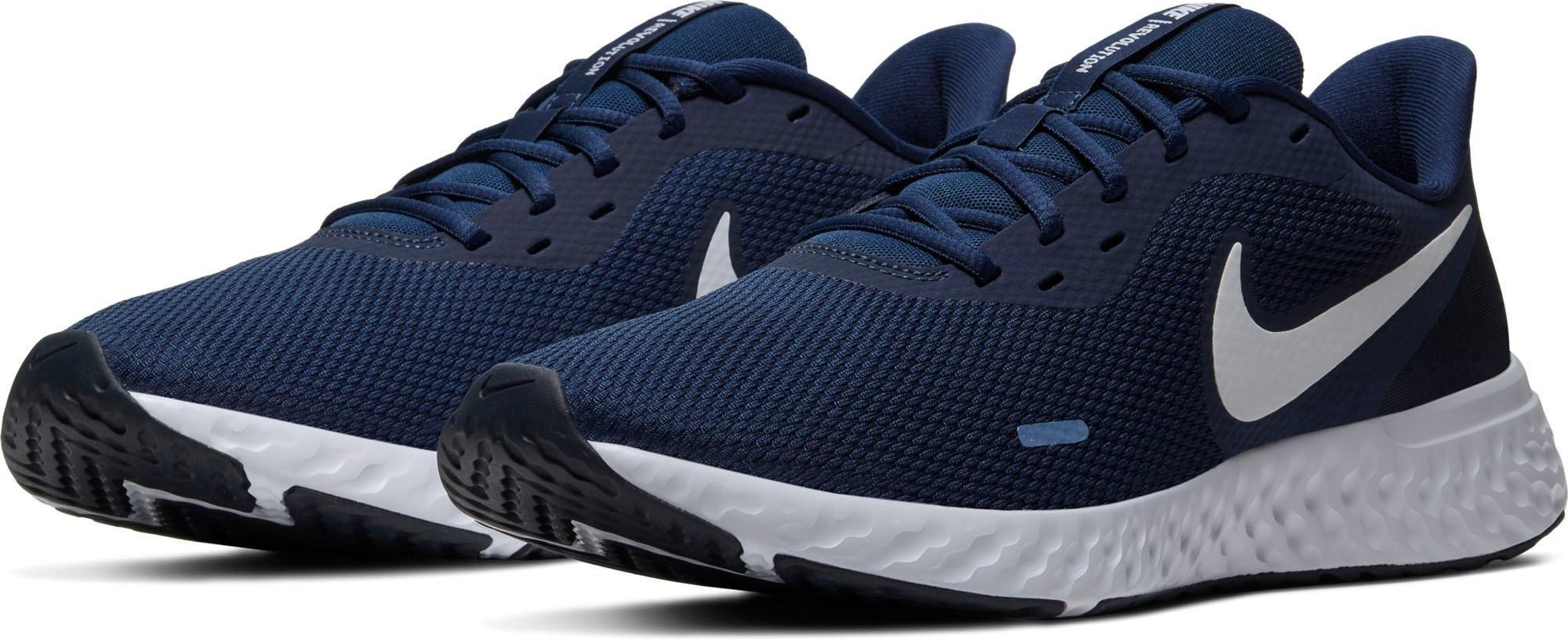 Nike runningschoenen »Revolution 5« bestellen: 30 dagen bedenktijd
