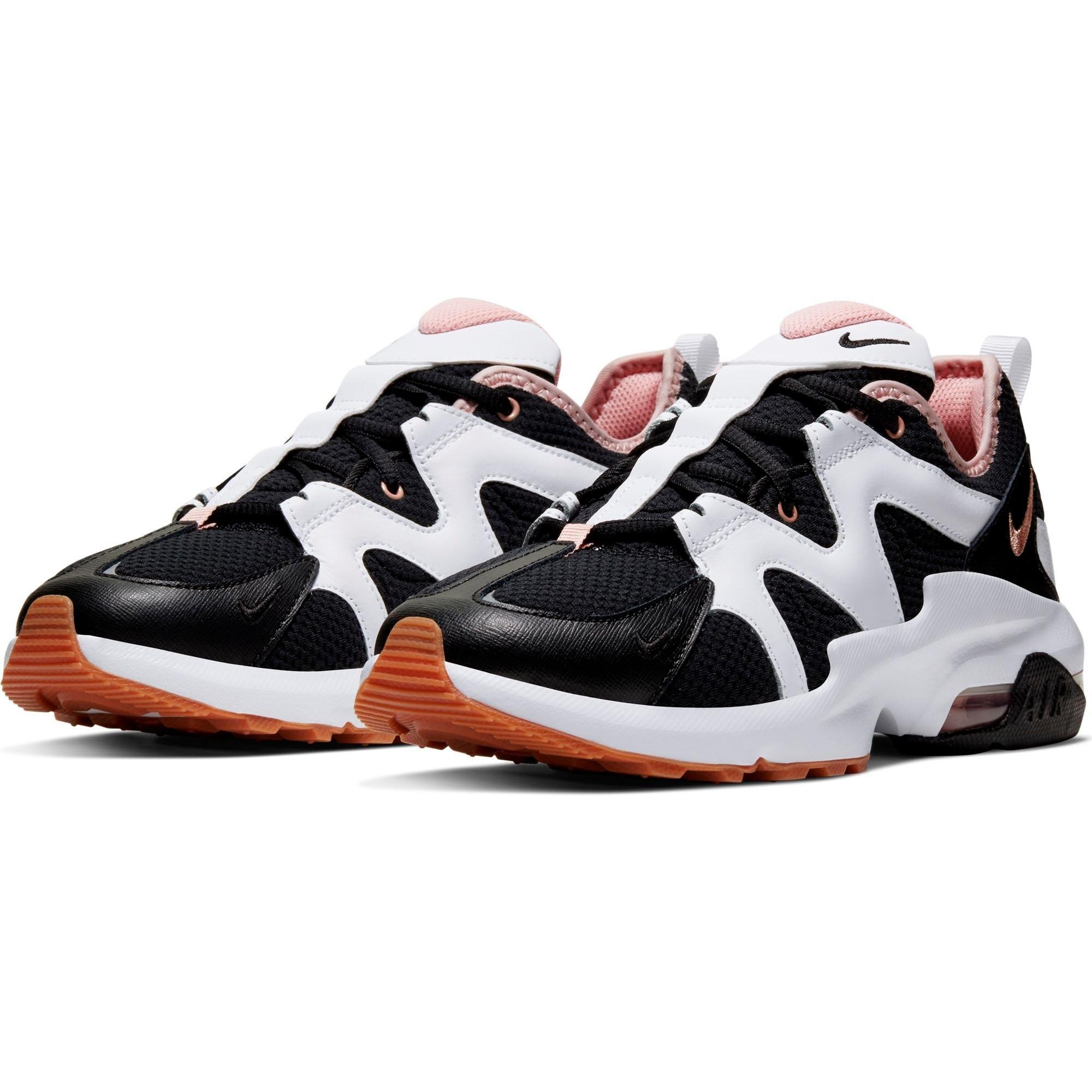 Nike Sportswear sneakers »Wmns Air Max Graviton« online kopen op otto.nl