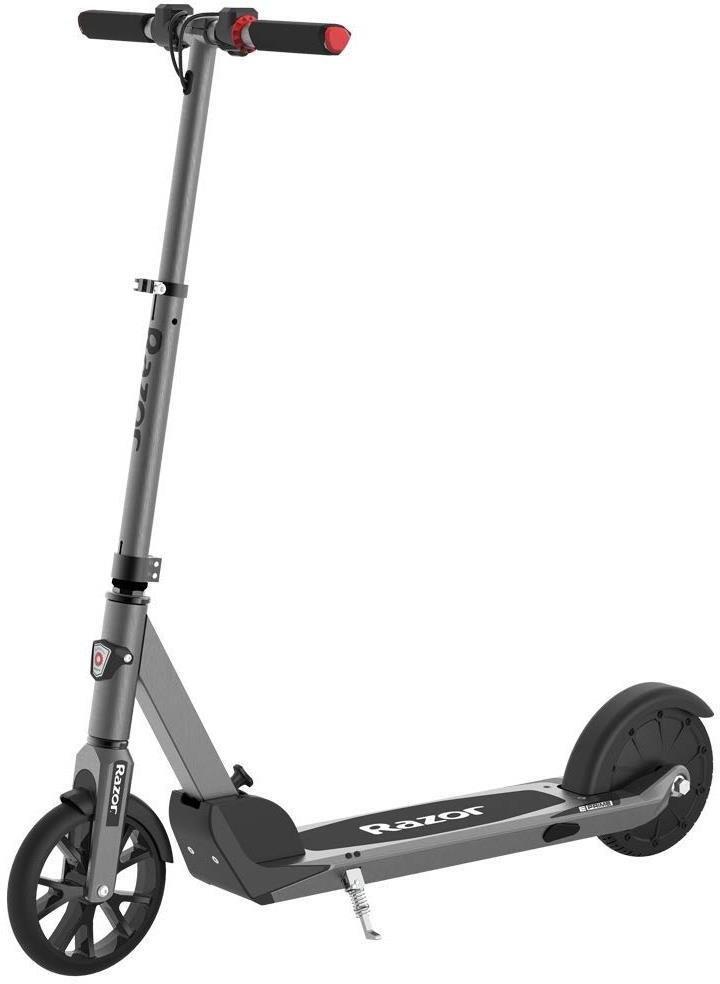 Razor e-scooter E Prime Electric scooter - gratis ruilen op otto.nl