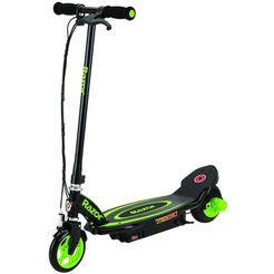 razor e-scooter »power core e90 electric scooter«, 16 km-h zwart
