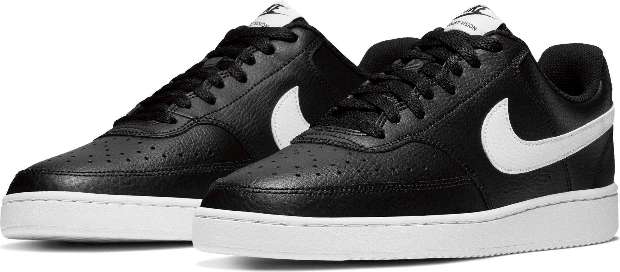 Nike Sportswear sneakers »Court Vision Low« - gratis ruilen op otto.nl