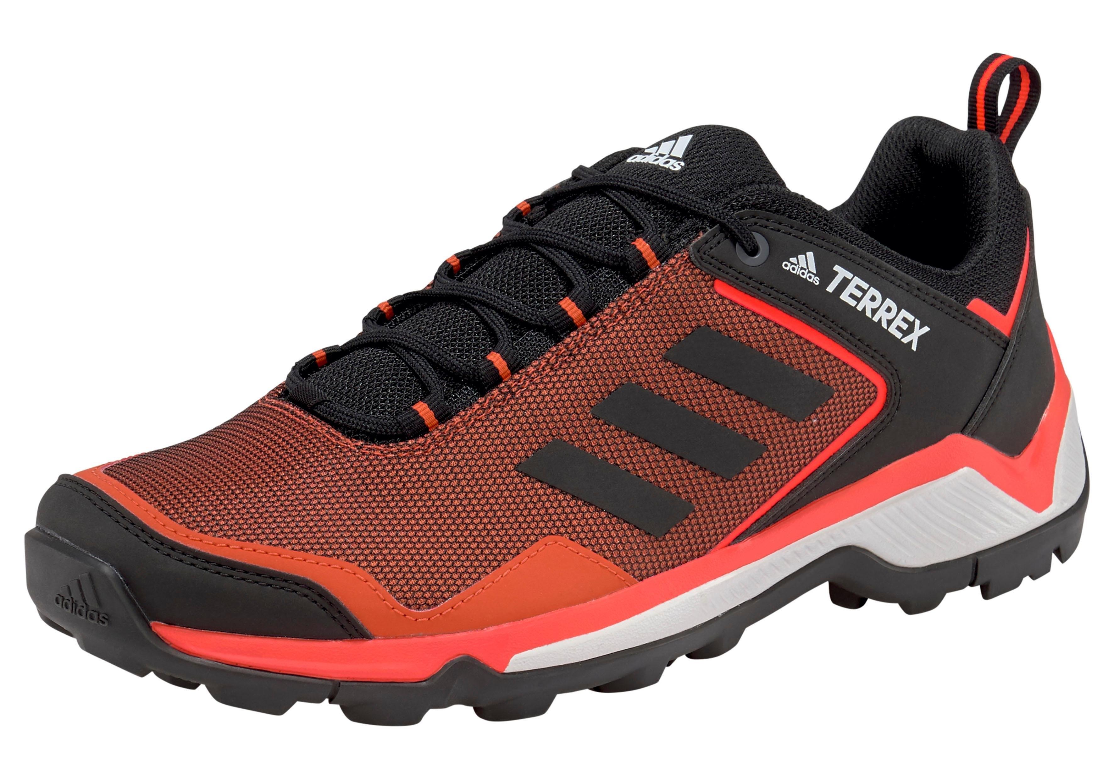 Adidas Terrex adidas Performance runningschoenen »Terrex Eastrail« online kopen op otto.nl