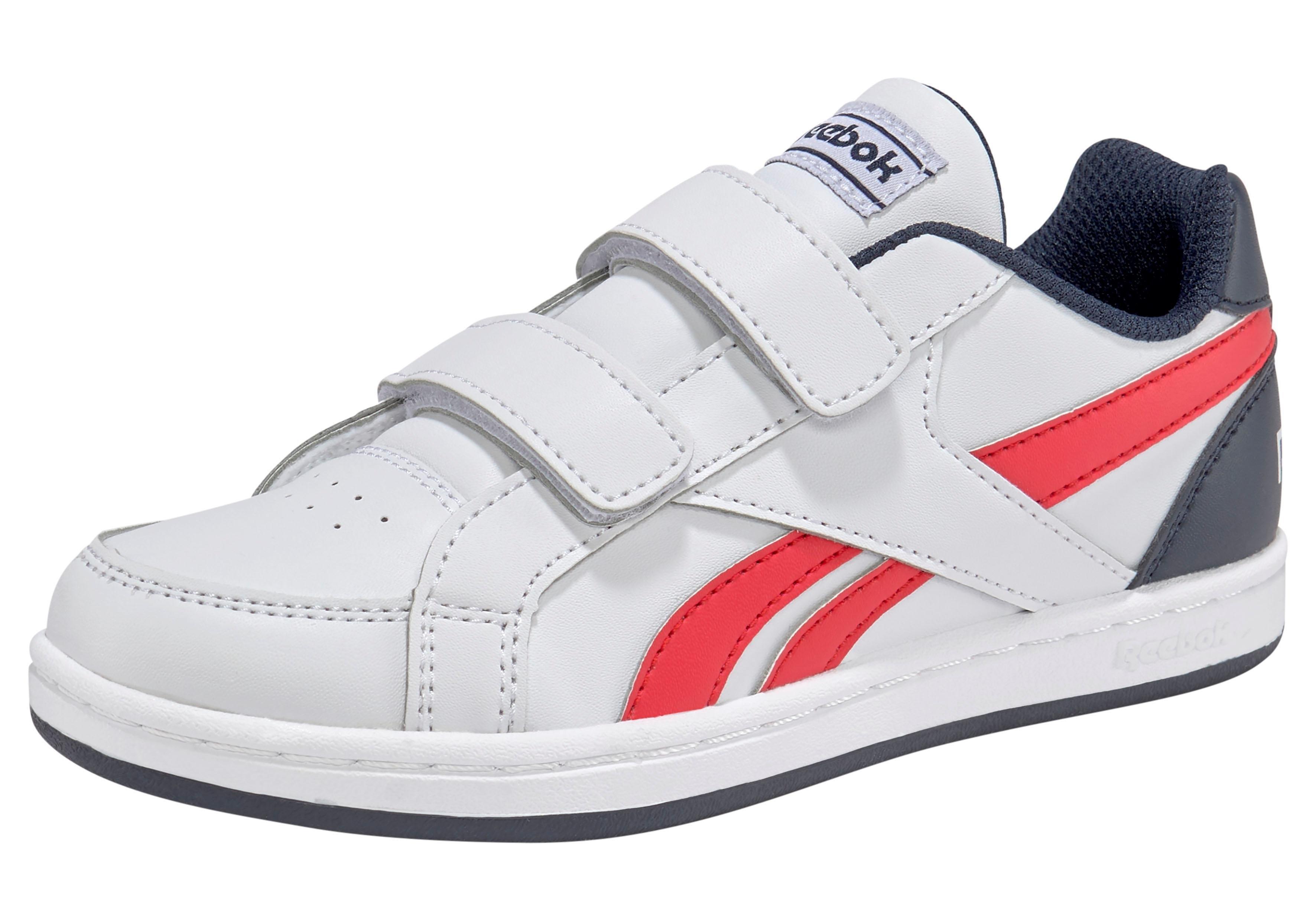 Reebok sneakers »REEBOK ROYAL PRIME« - verschillende betaalmethodes