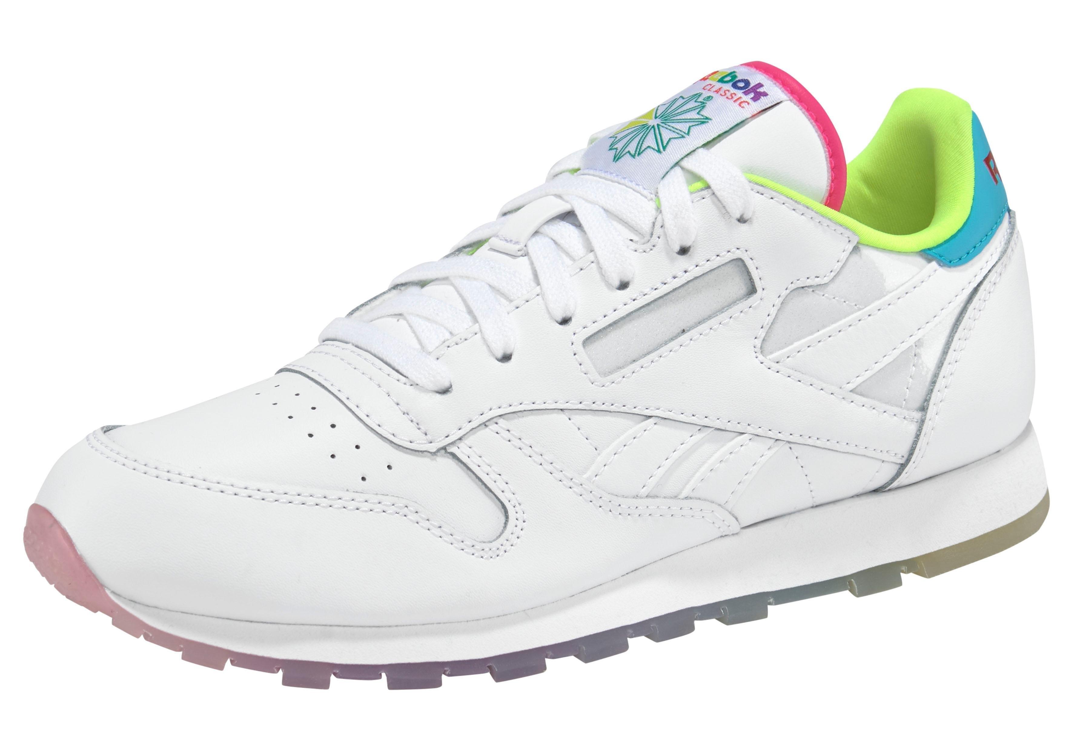 Reebok Classic sneakers veilig op otto.nl kopen