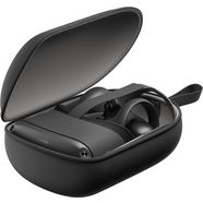 oculus vr-brillentas »quest travel case« zwart