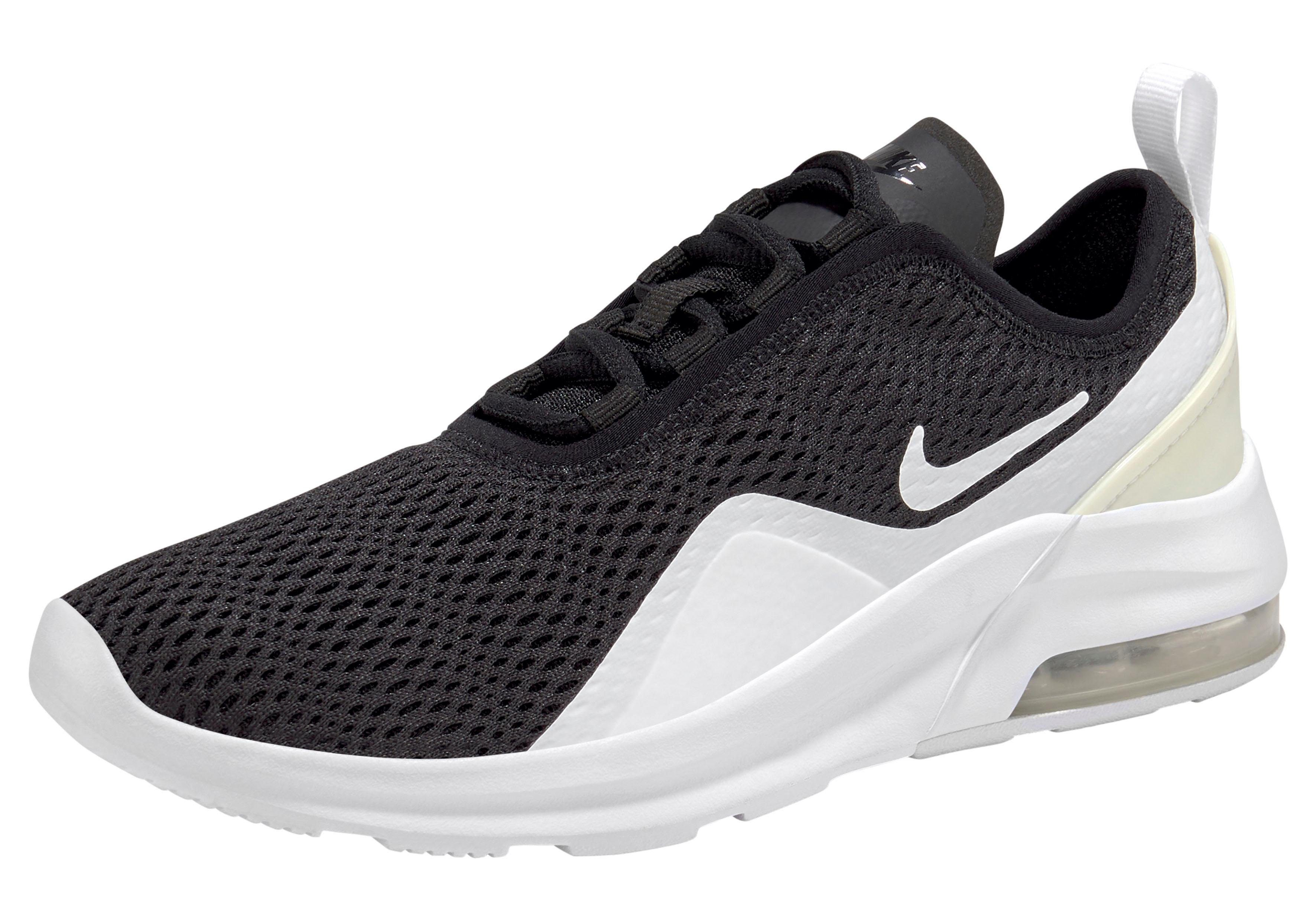 Sportswear sneakers »Air Max Motion 2«