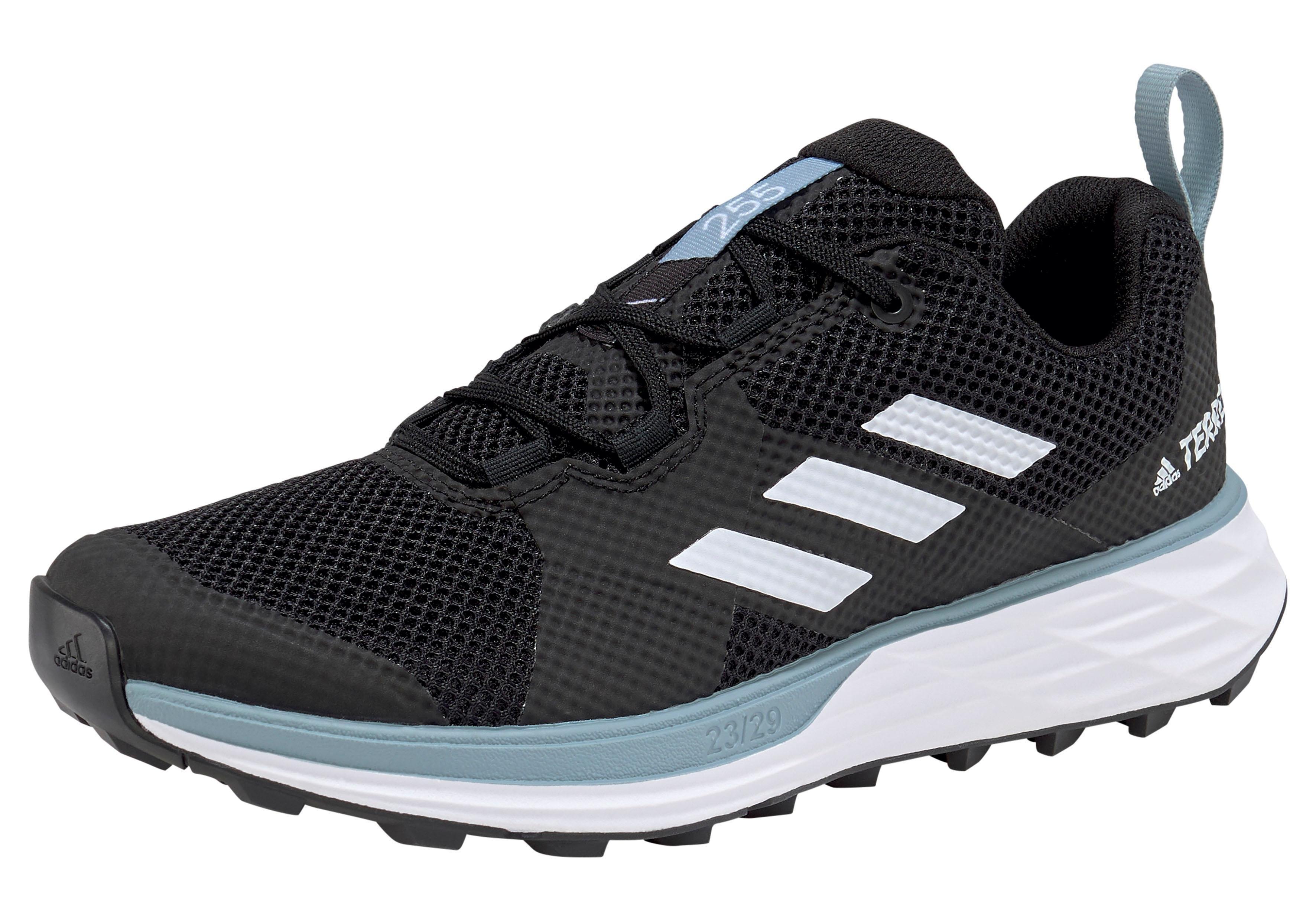 Adidas Terrex runningschoenen »TWO W« bestellen: 30 dagen bedenktijd