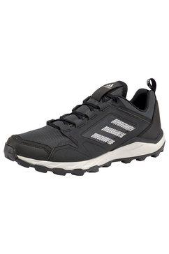 adidas terrex runningschoenen »agravic tr u« zwart