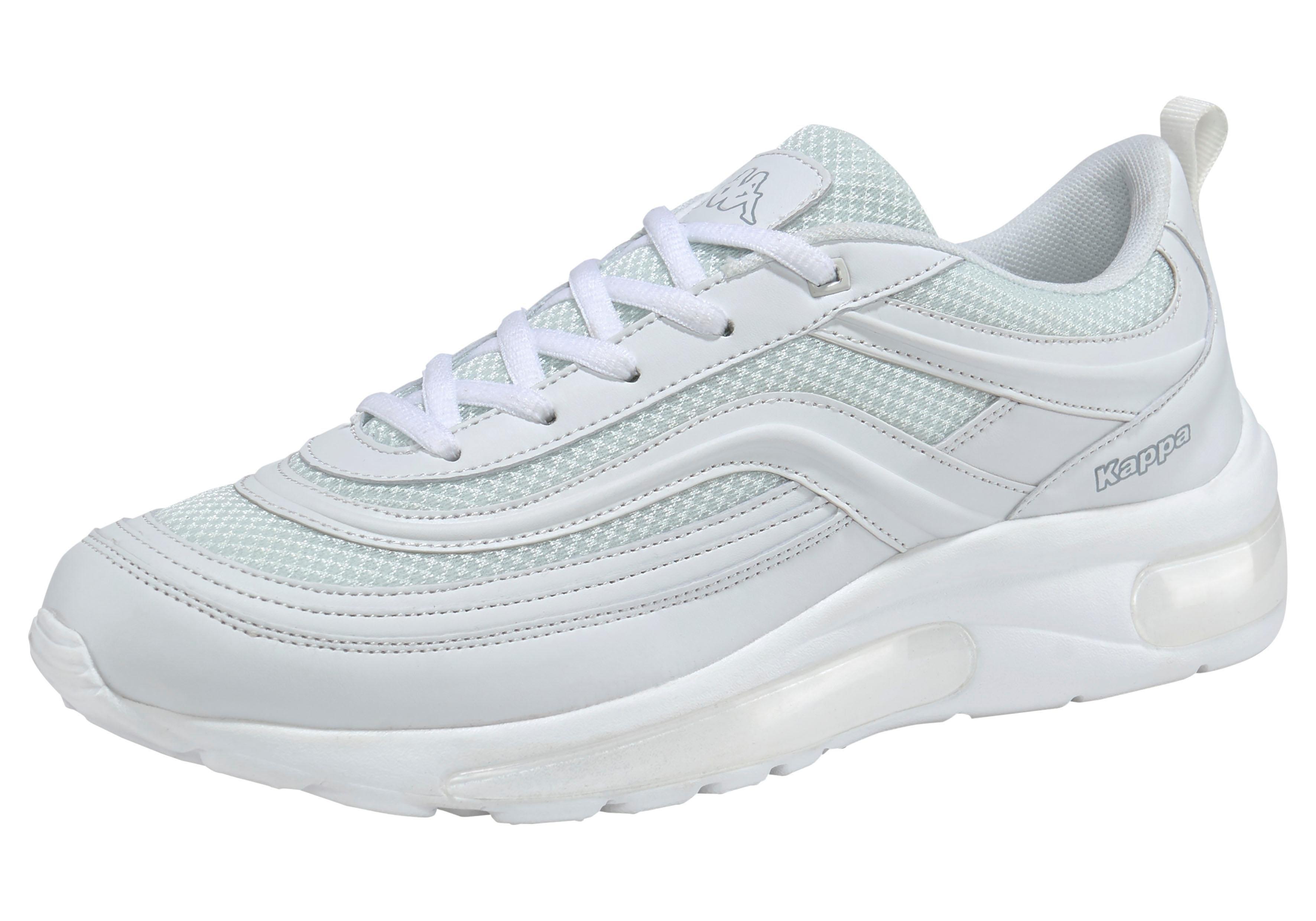 Kappa sneakers »SQUINCE« online kopen op otto.nl