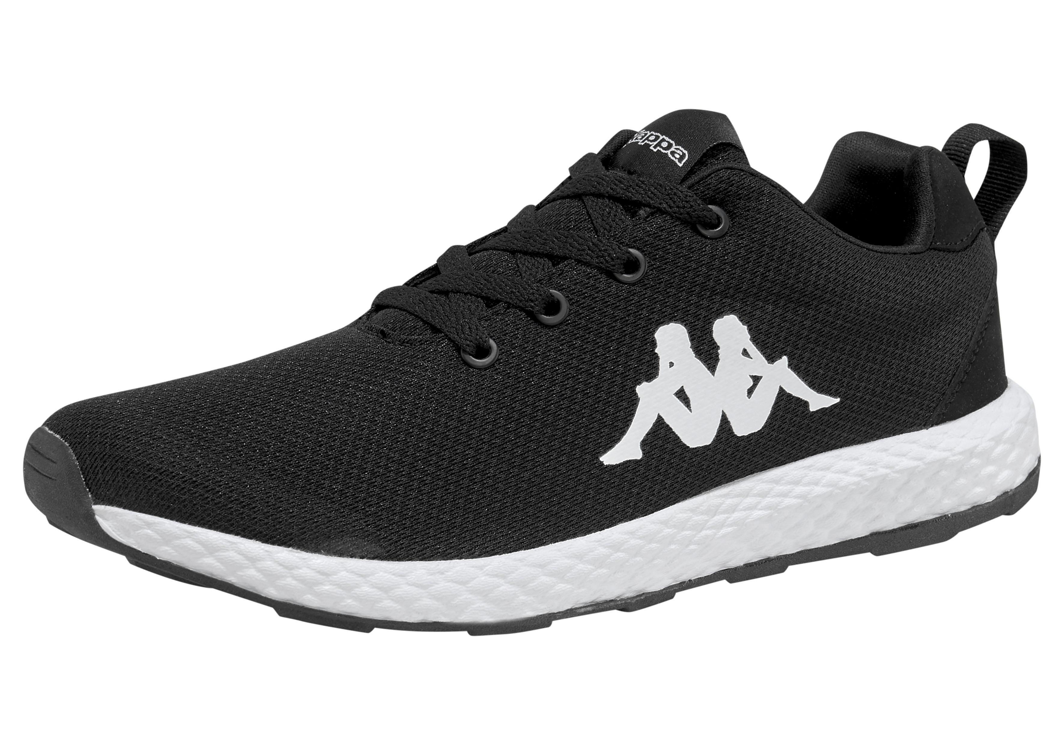 Kappa sneakers »BANJO 1.2« bij OTTO online kopen