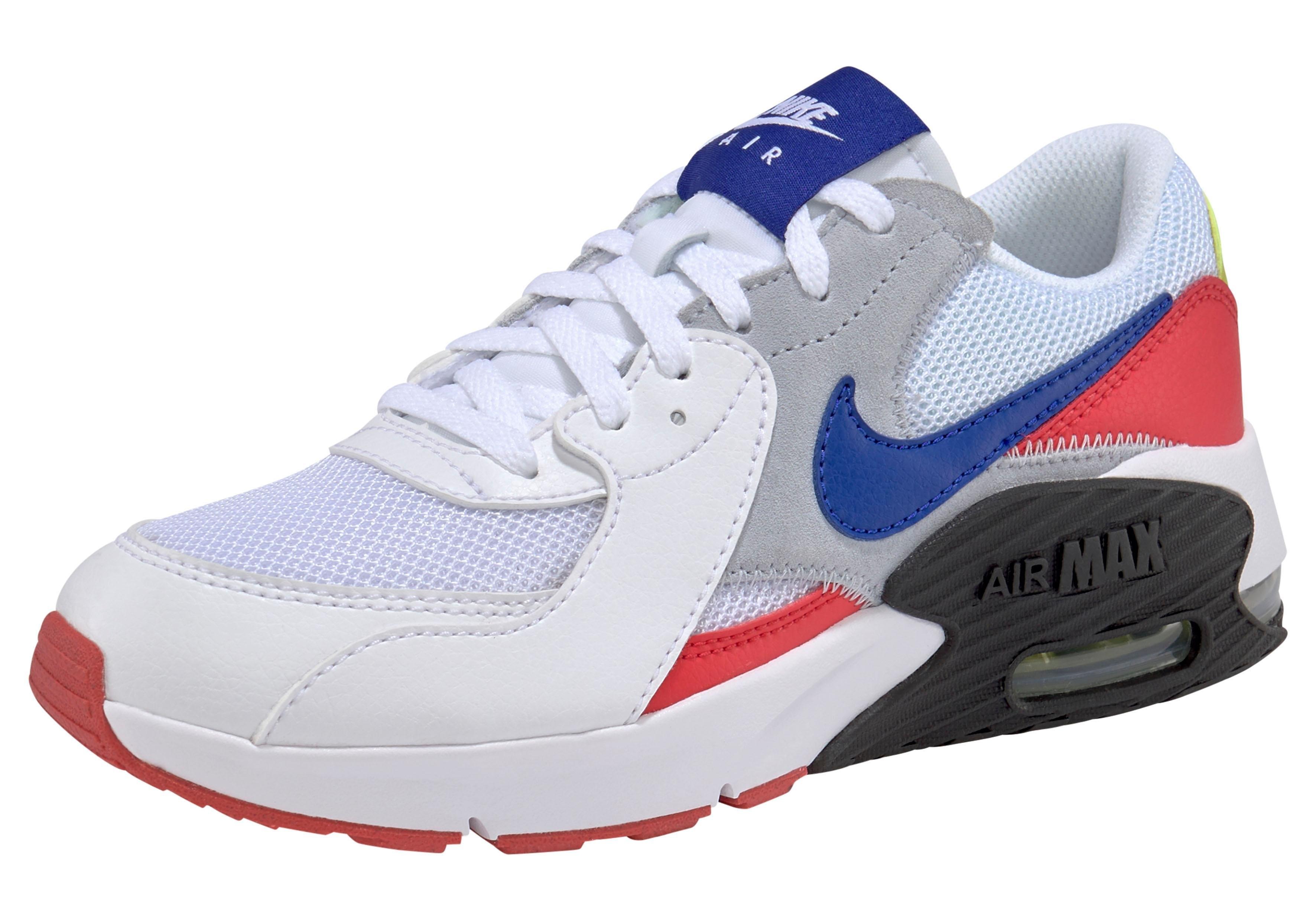 Nike Sportswear sneakers »Air Max Excee« - verschillende betaalmethodes