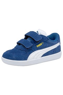 puma sneakers »icra trainer sd v inf« blauw