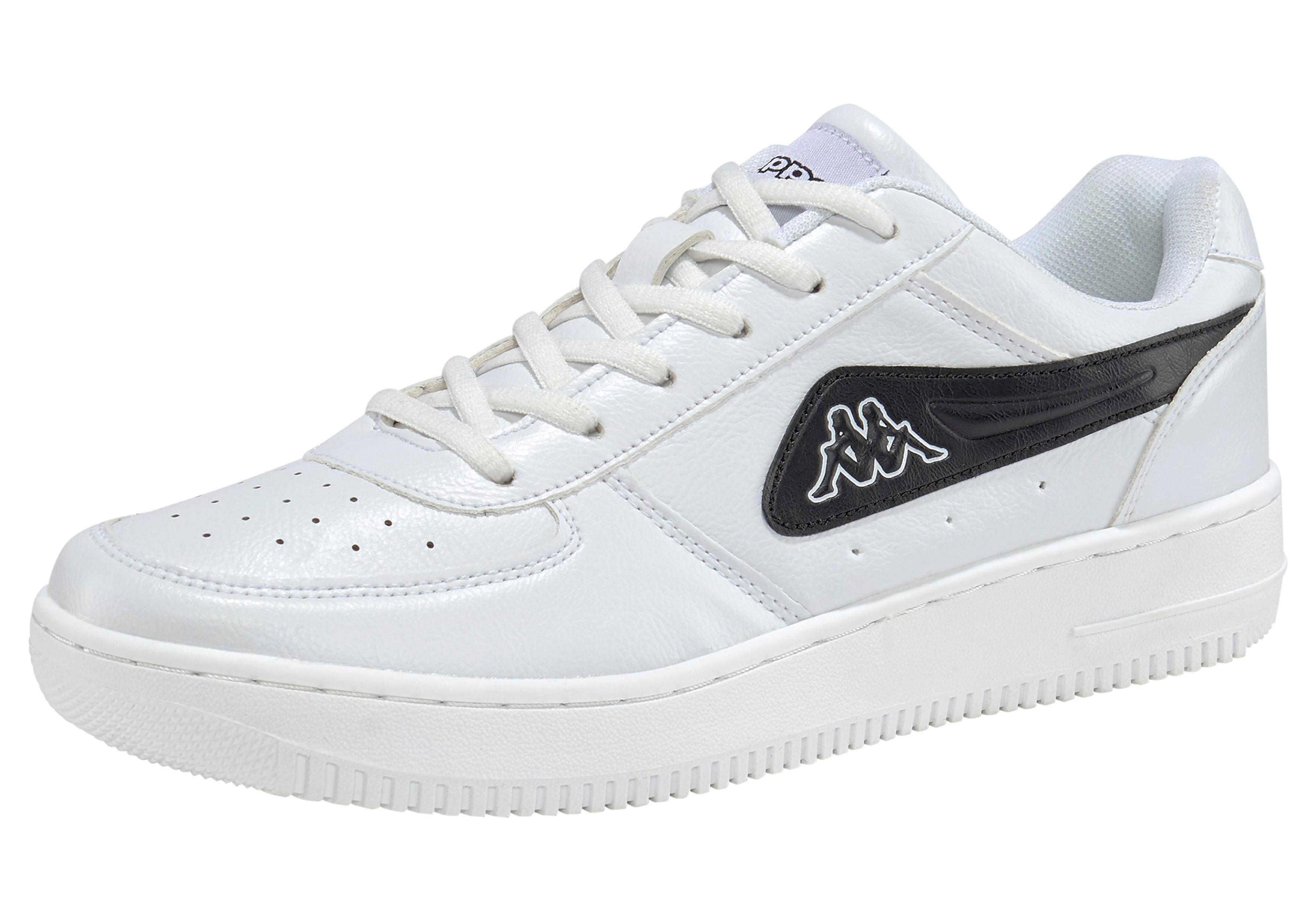 Kappa sneakers »BASH MF« in de webshop van OTTO kopen