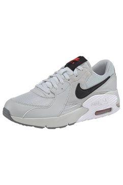 nike sportswear sneakers »air max excee« grijs
