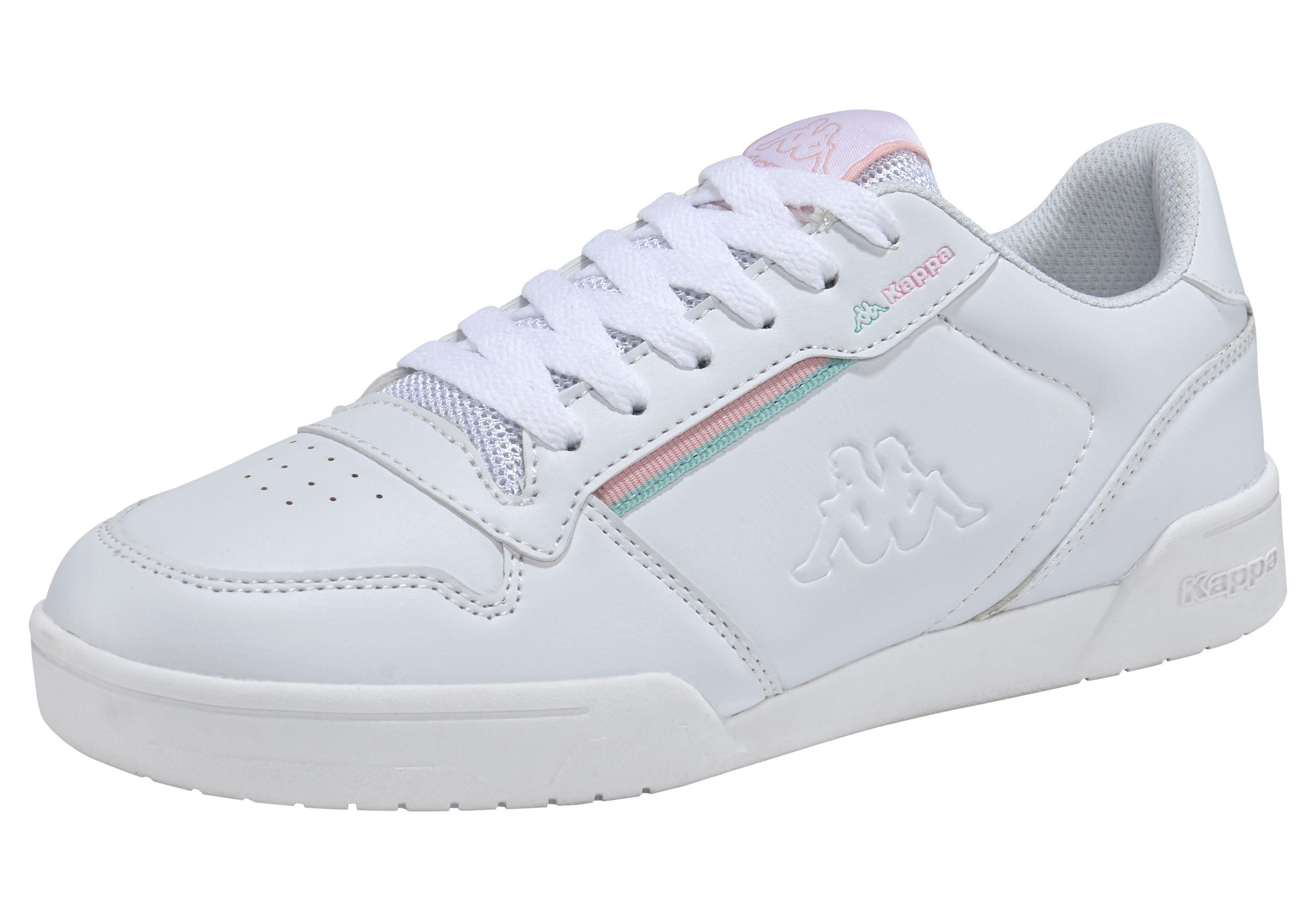 Kappa sneakers »MARABU« online kopen op otto.nl