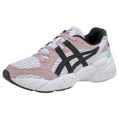 ASICS tiger sneakers GEL Bondi
