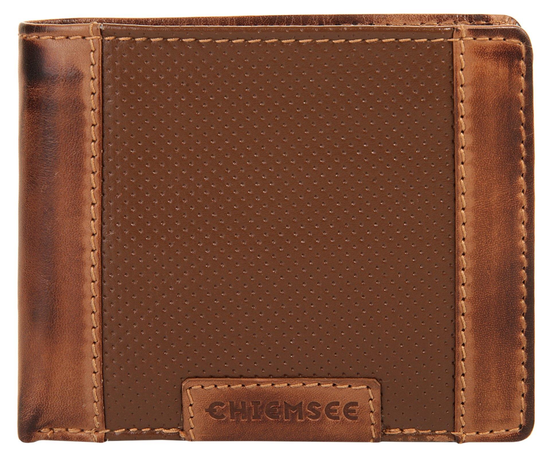 CHIEMSEE portemonnee »BIRMA« voordelig en veilig online kopen