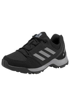 adidas terrex outdoorschoenen »hyperhiker l« zwart