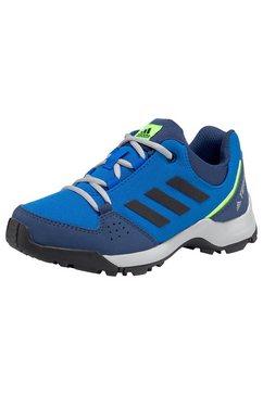 adidas terrex outdoorschoenen »hyperhiker l« blauw