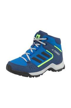 adidas outdoorschoenen »hyperhiker k« blauw