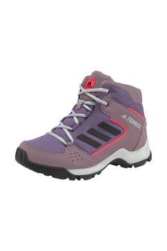 adidas outdoorschoenen »hyperhiker k« paars
