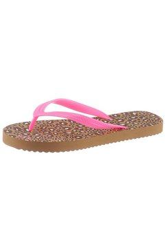 flip*flop teenslippers roze