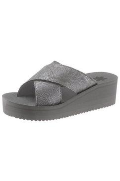 flip flop slippers grijs