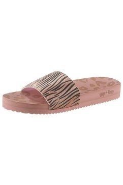 flip flop slippers bruin