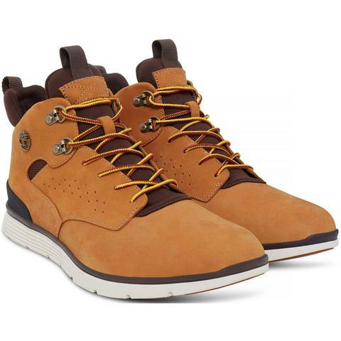 TIMBERLAND sneakers Killington Hiker Chukka