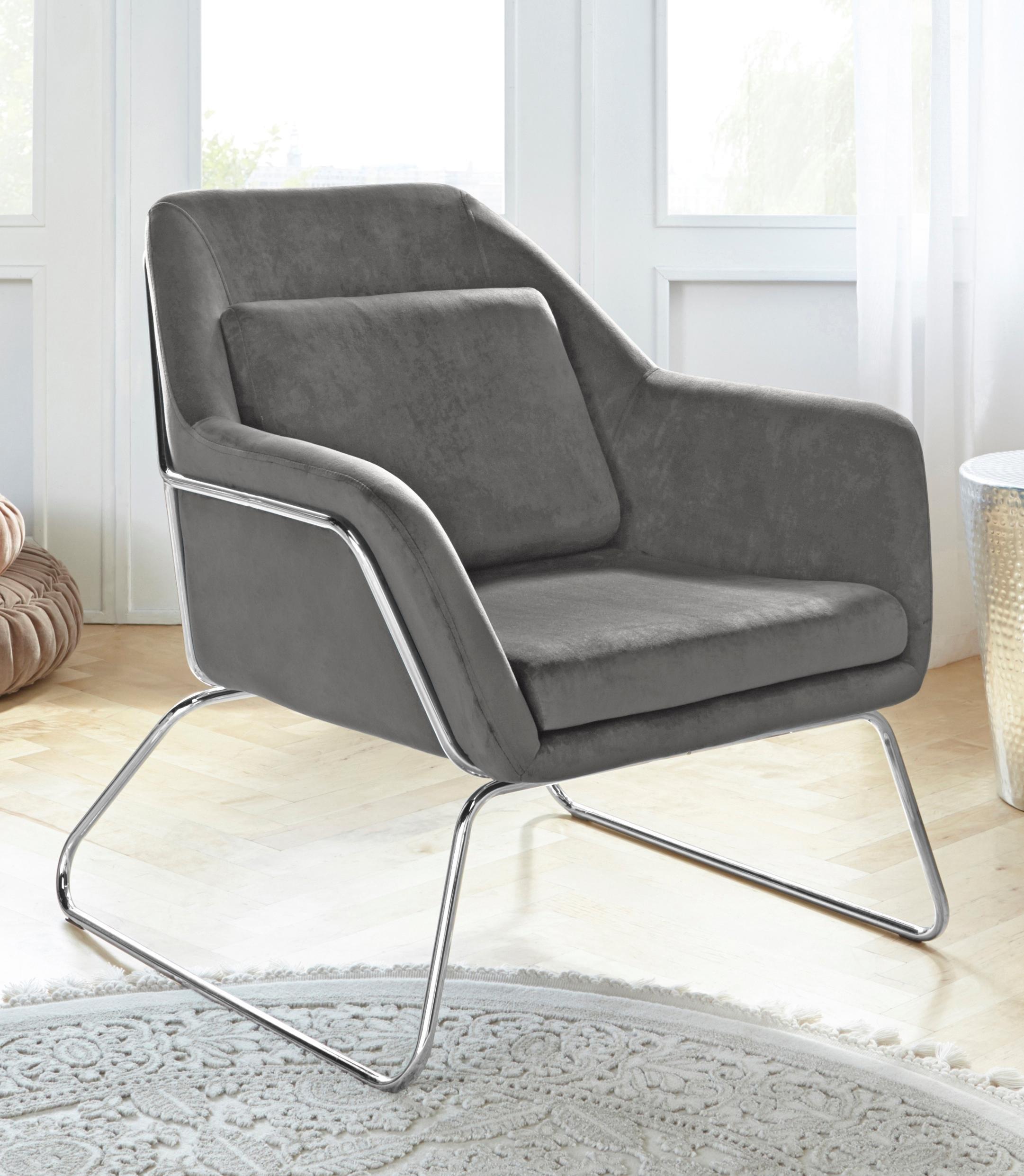 Leonique fauteuil »Cassis« bij OTTO online kopen
