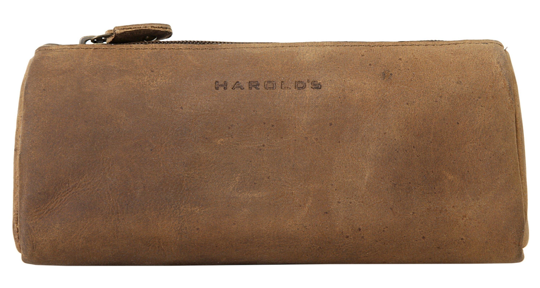 Op zoek naar een Harold's etui? Koop online bij OTTO