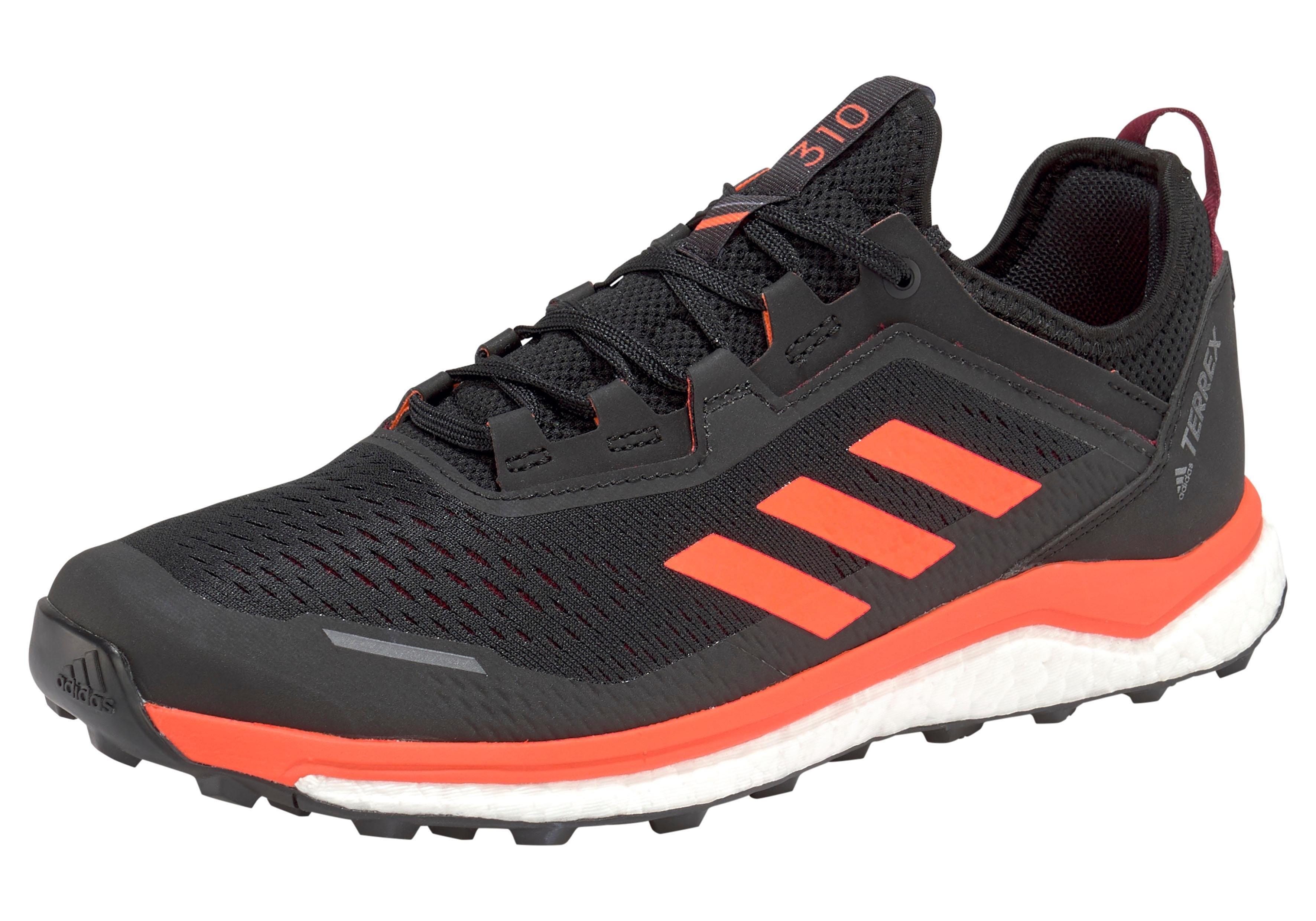 adidas Performance runningschoenen »TERREX AGRAVIC FLOW« nu online kopen bij OTTO