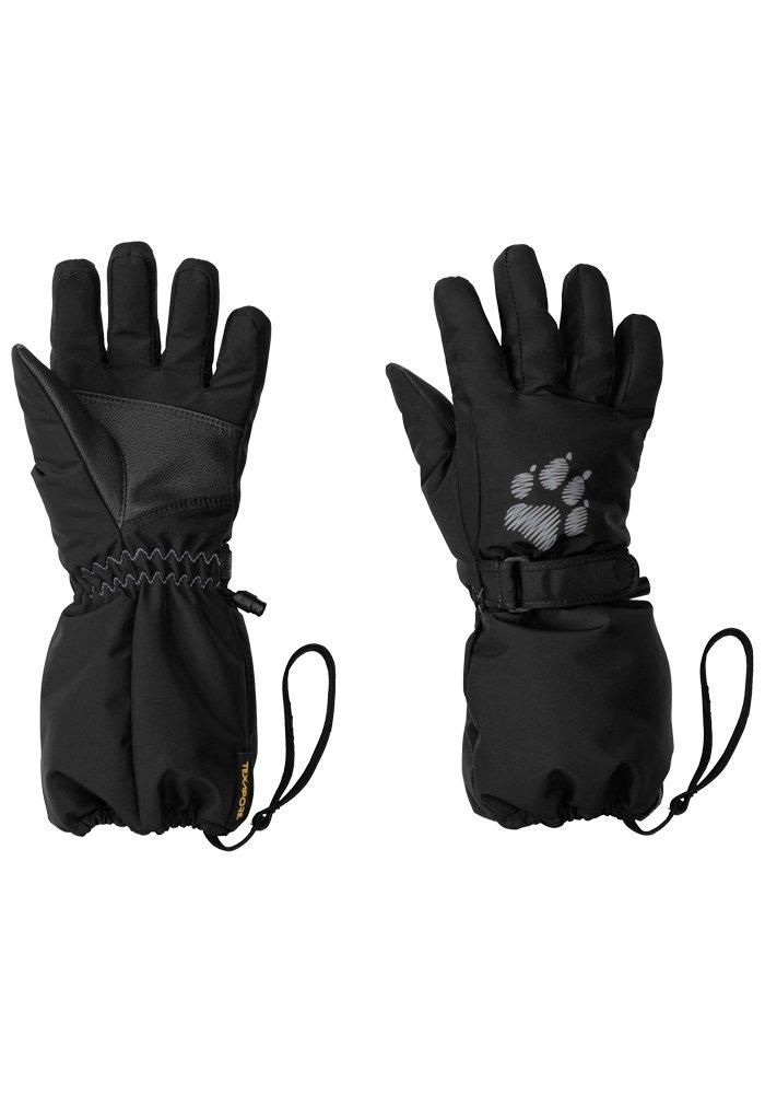 Jack Wolfskin skihandschoenen »TEXAPORE GLOVE KIDS« voordelig en veilig online kopen