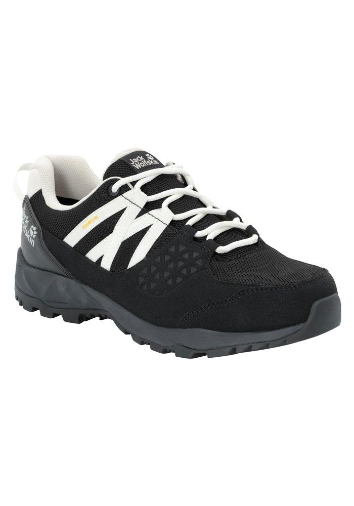 Op zoek naar een Jack Wolfskin outdoorschoenen »CASCADE HIKE TEXAPORE LOW M«? Koop online bij OTTO