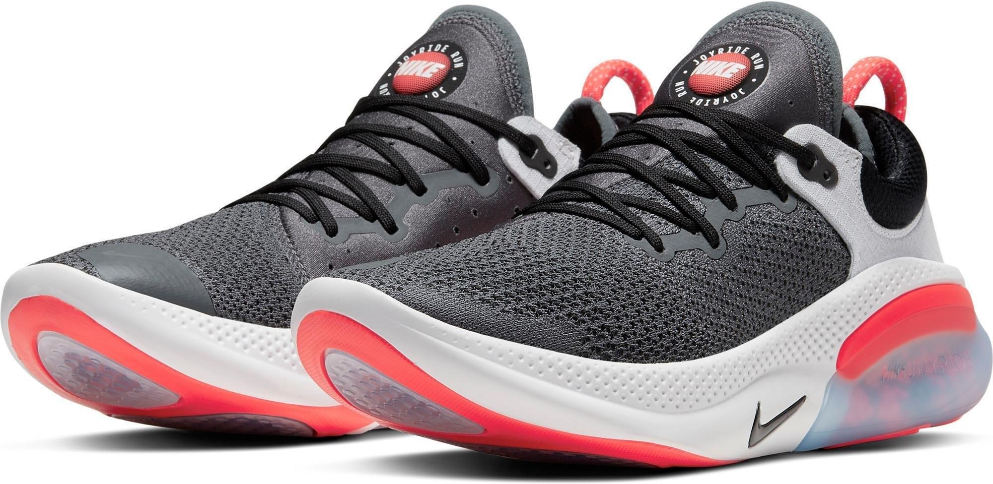 Nike runningschoenen »Joyride Run Flyknit« - verschillende betaalmethodes