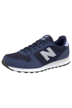 new balance sneakers »wl 311« blauw
