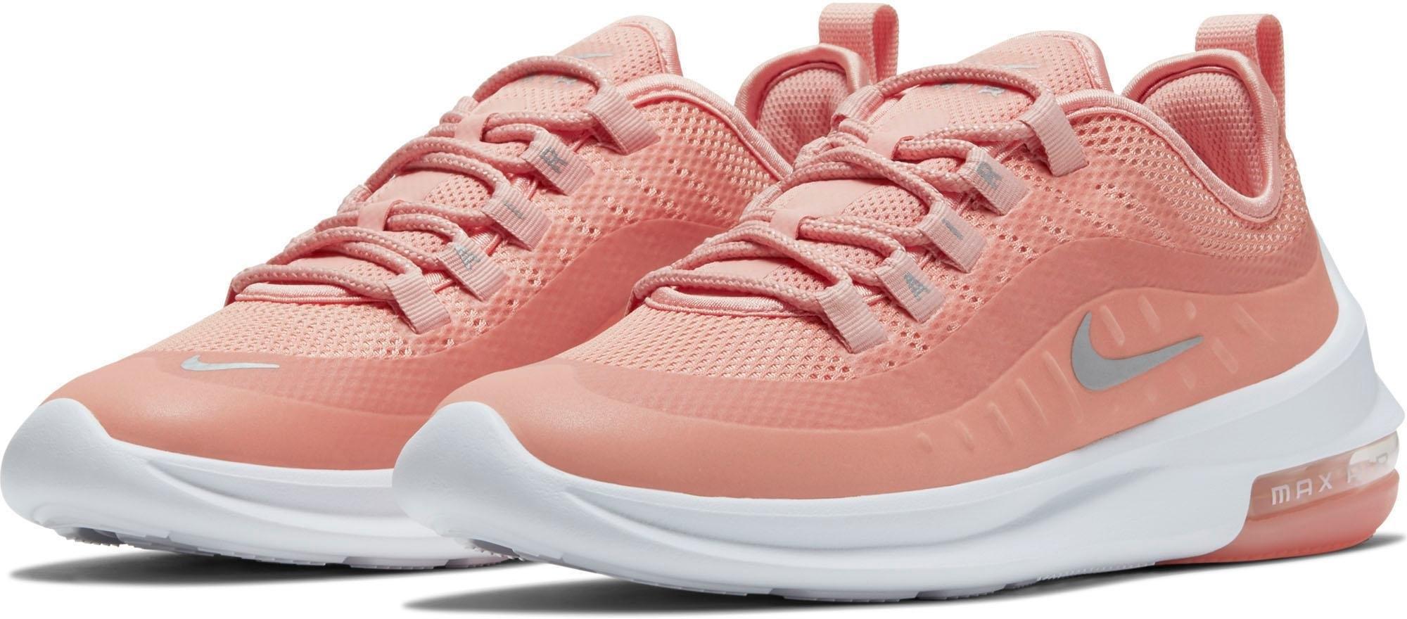 Nike Sportswear sneakers »Wmns Air Max Axis Premium« nu online bestellen
