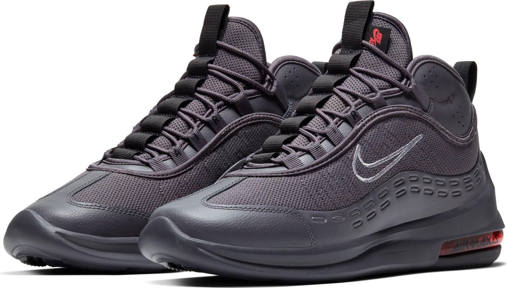 Nike Sportswear sneakers »Air Max Axis Mid« - gratis ruilen op otto.nl
