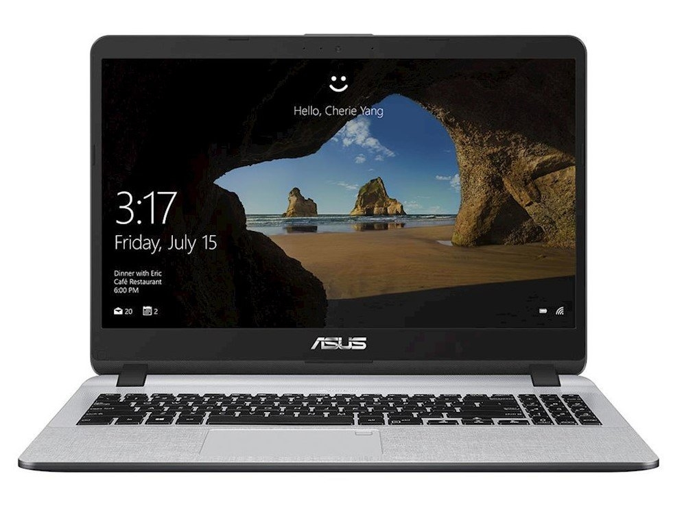 Asus VivoBook F507UA-EJ888T 15.6