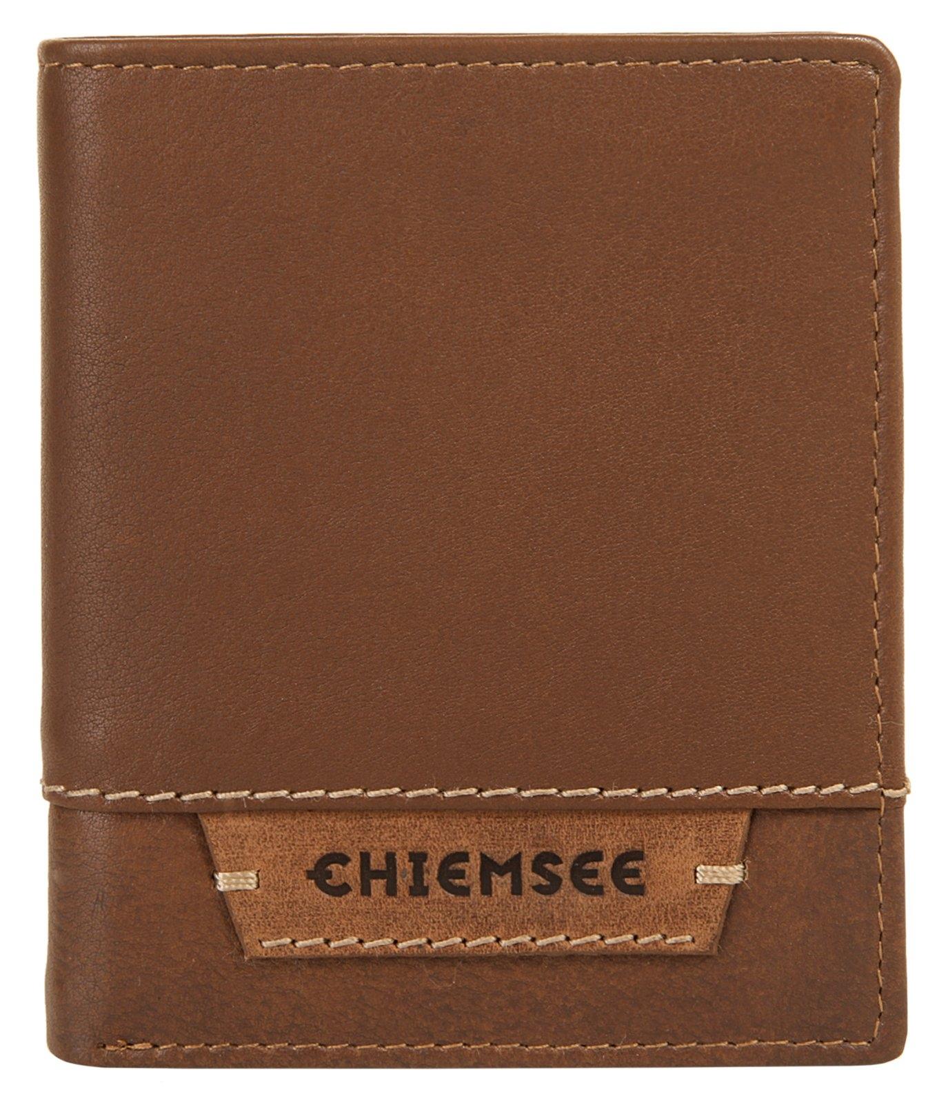 CHIEMSEE portemonnee »PARAGUAY« voordelig en veilig online kopen