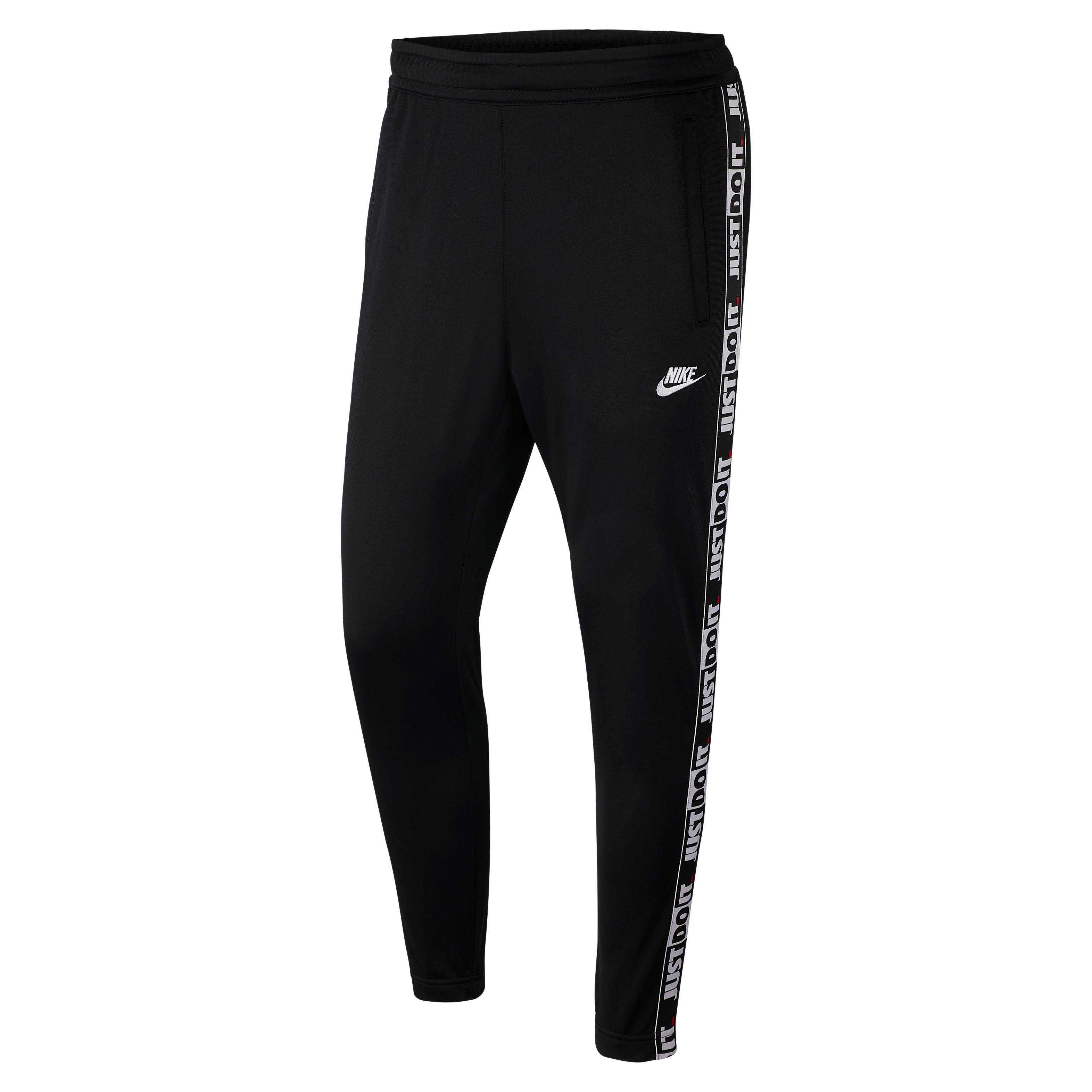 Nike Sportswear sportbroek »Nike Sportswear JDI Men's Pants« online kopen op otto.nl