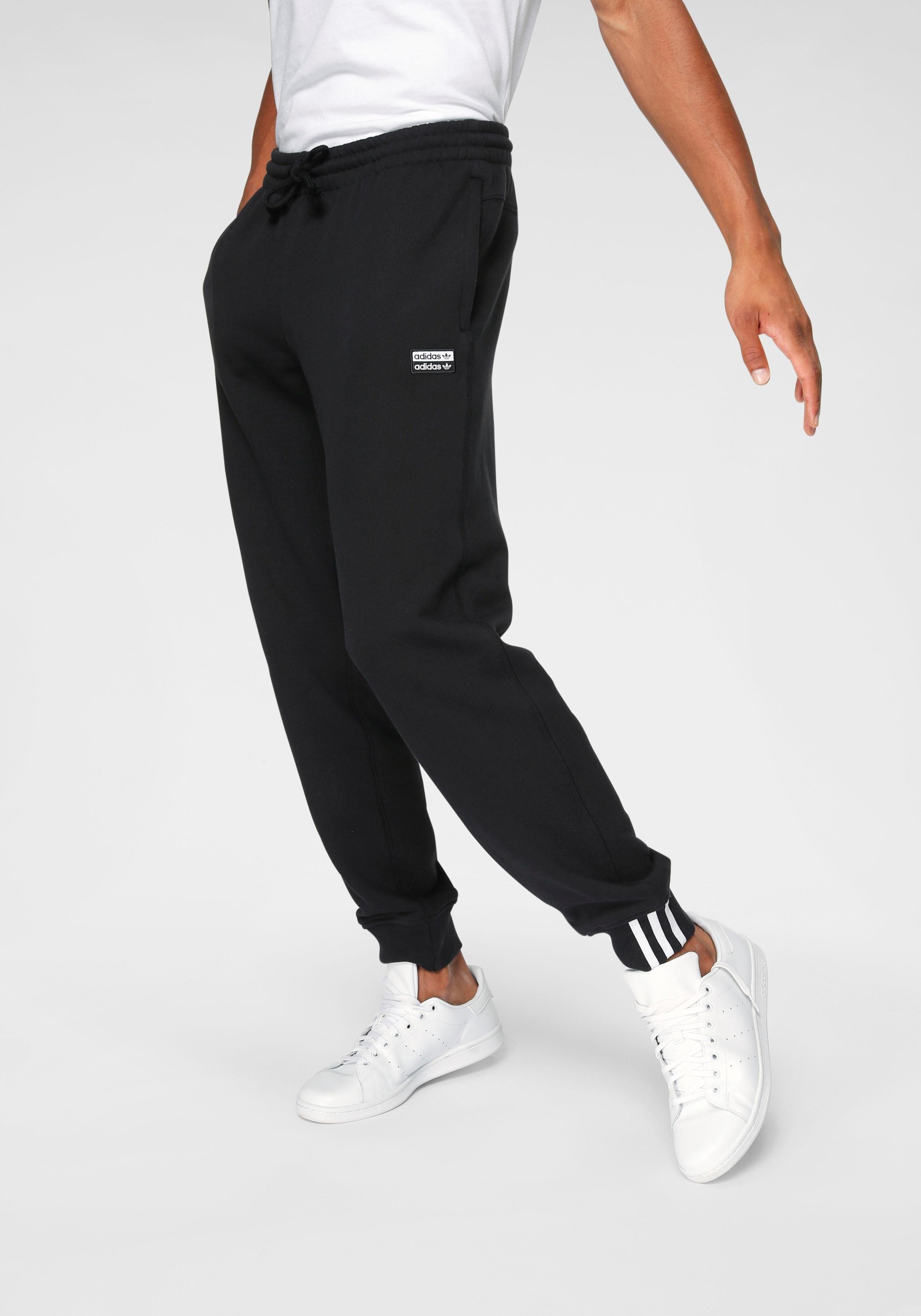 adidas Originals joggingbroek in de webshop van OTTO kopen