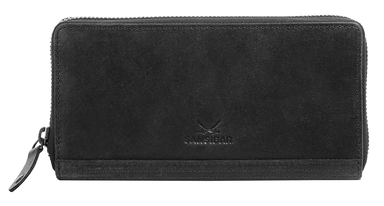 Sansibar portemonnee »SANSIBAR SYLT« bij OTTO online kopen