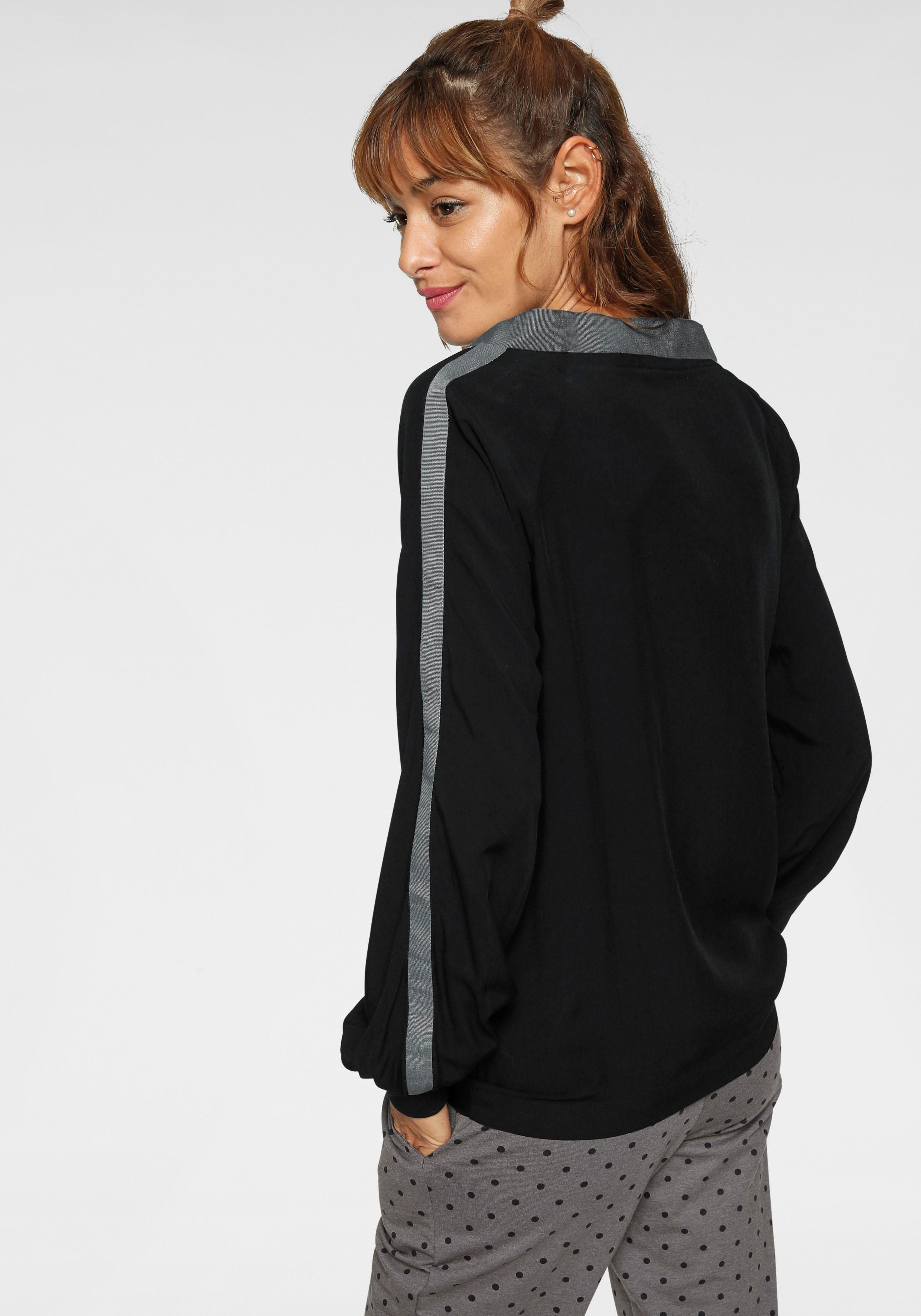 AJC blouse zonder sluiting online kopen op otto.nl